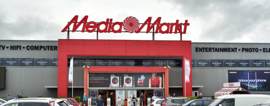 Media markt handy rückgabe automat