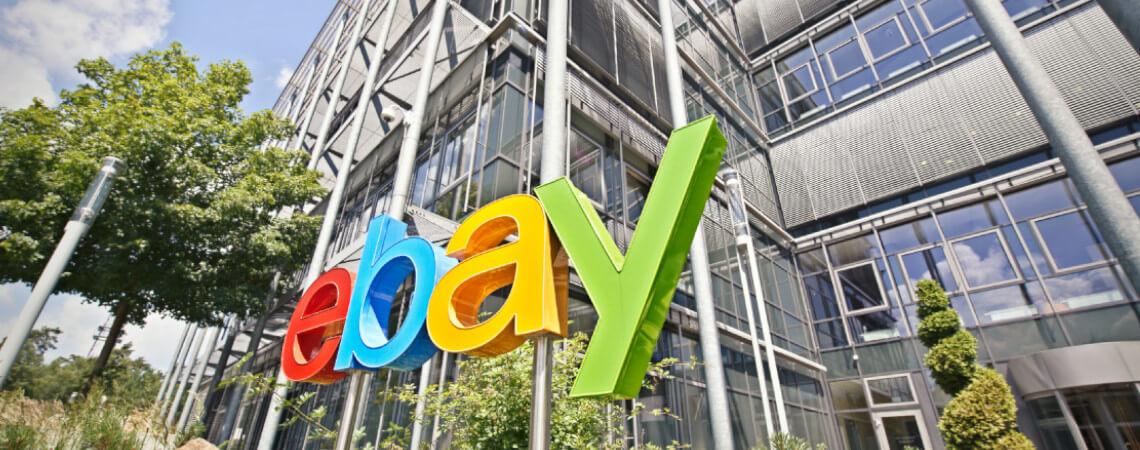 Ebay Kleinanzeigen Ware Kommt Nicht