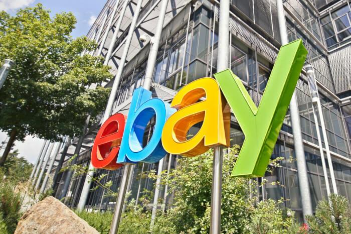 Ebay Nachricht An Den Käufer Was Schreiben