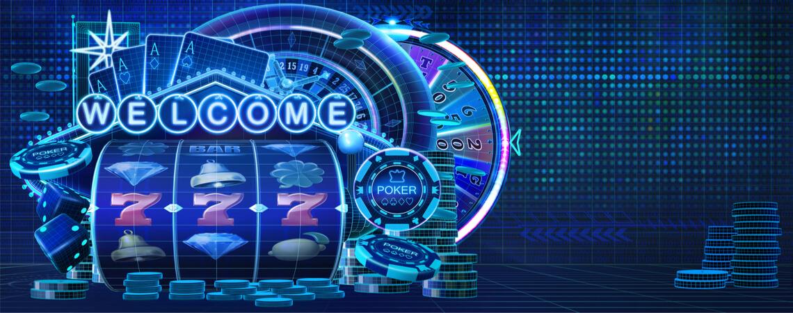 Online Casino Deutschland Kündigen