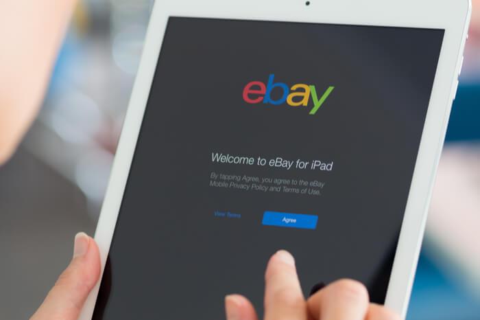 Ebay Kleinanzeigen Kontaktieren