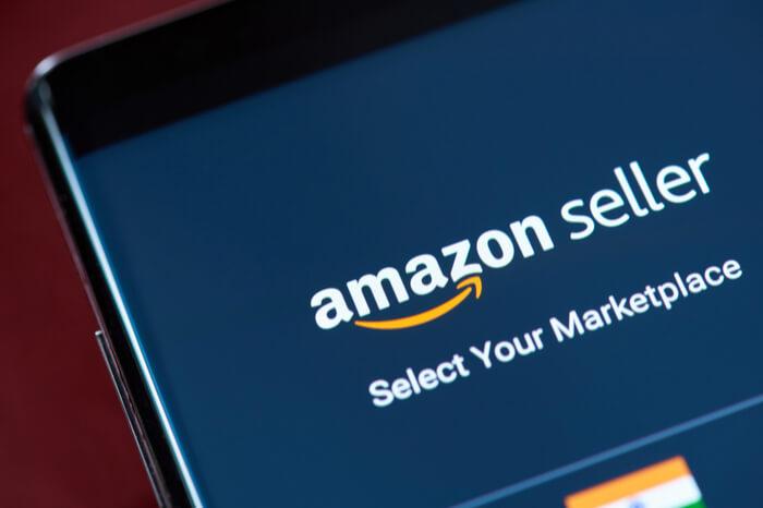 Amazon Händler Suchen