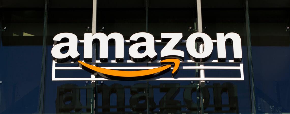 Flüssigkeiten bei amazon verkaufen
