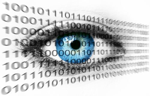 EyeQuant hat via Eye-Tracking Online-Shops untersucht.
