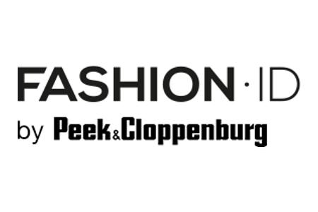 fashion id peek und cloppenburg online shop wird pers nlicher. Black Bedroom Furniture Sets. Home Design Ideas