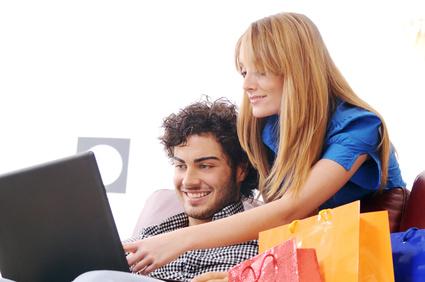 online gutscheine und erlebnisboxen f r jeden das richtige geschenk. Black Bedroom Furniture Sets. Home Design Ideas