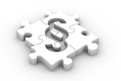 Widerrufsrecht oder Rückgaberecht – Vorteile und Nachteile beider ...