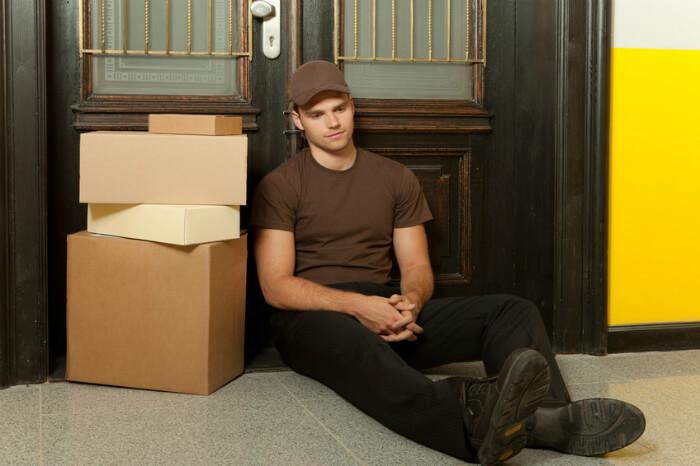 d rfen h ndler verbrauchern das dhl r cksendeentgelt in. Black Bedroom Furniture Sets. Home Design Ideas