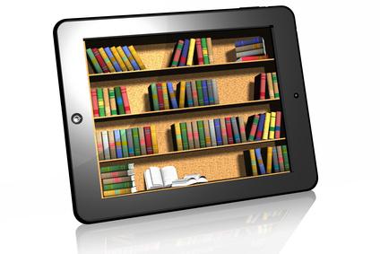 Mobile Porno-iPad