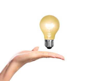 Die kennzeichnung von lampen und leuchten ab dem for Lampen und leuchten eu