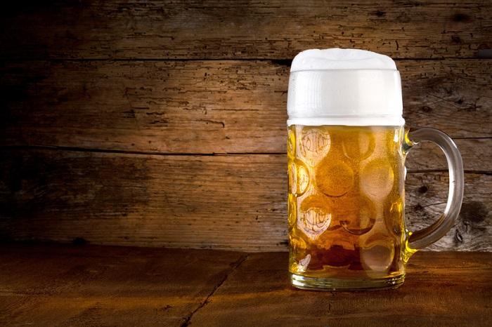 karlsberg brauerei will bier ber online shop verkaufen. Black Bedroom Furniture Sets. Home Design Ideas