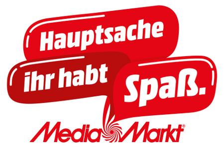 Media Markt Startet Neue Kampagne Hauptsache Ihr Habt Spass