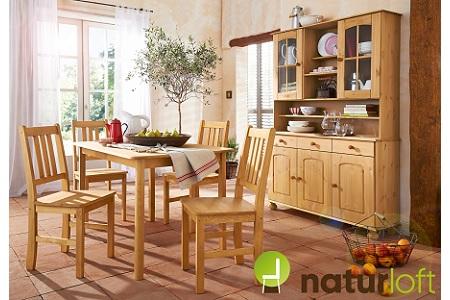 Naturloftde Otto Konzentriert Sich Auf Möbel