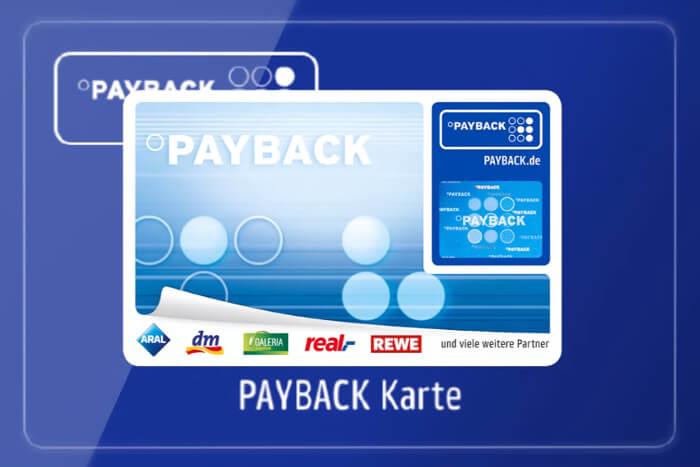 Zahlen Mit Payback Pay Drei Weitere Unternehmen Sind An Bord