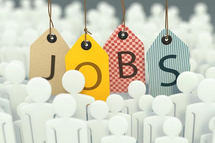 top jobs lidl kaufland und edeka - Kaufland Online Bewerbung