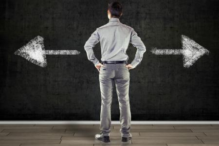 Gewerblicher Oder Privater Kauf Wann Dürfen Kunden Widerrufen