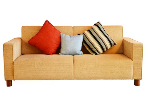 avandeo mit m beln in die insolvenz. Black Bedroom Furniture Sets. Home Design Ideas