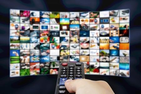 werbung werbung everywhere immer mehr online h ndler setzen auf tv werbespots. Black Bedroom Furniture Sets. Home Design Ideas