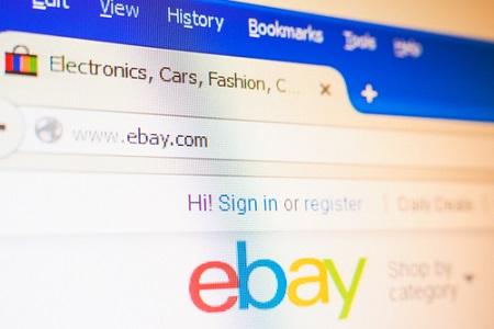 Ebaide Und E Bayde Tippfehler Domains Verwundern Seo Experten
