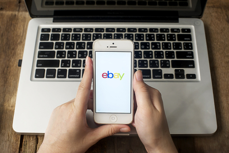 geb hrenrechner mobil pr fer co verschiedene ebay tools f r h ndler. Black Bedroom Furniture Sets. Home Design Ideas