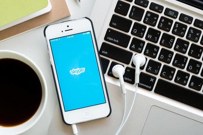 Skype integriert PayPal für schnelle Zahlungen an Freunde