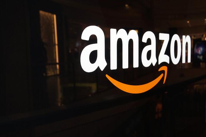 Neue Ruckgaberichtlinien Bei Amazon Sorgen Fur Unmut Und