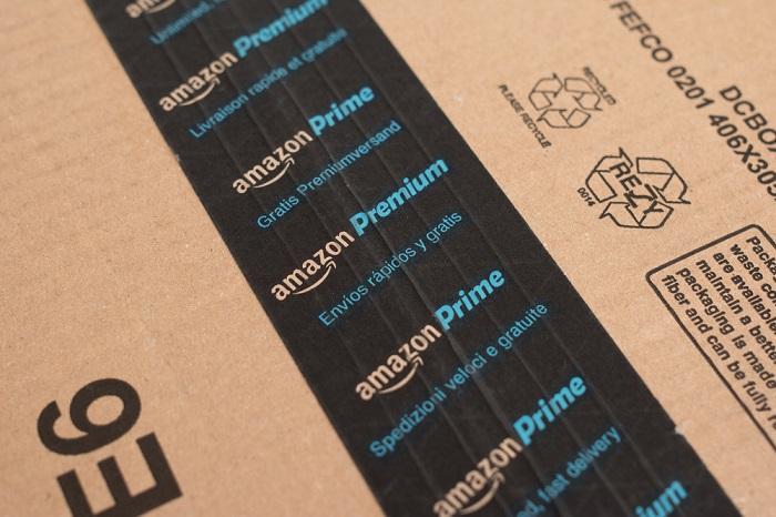 Die besten Amazon Prime Day Schnäppchen