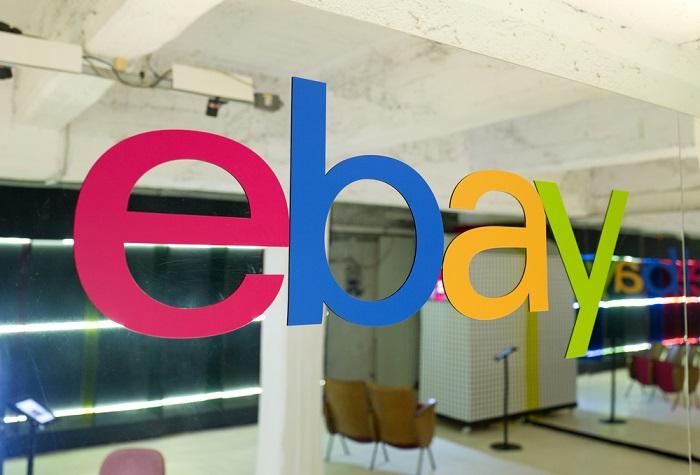 gewerblicher handel bei ebay kleinanzeigen was online. Black Bedroom Furniture Sets. Home Design Ideas