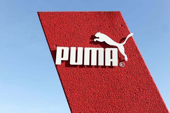 puma deutschland gmbh