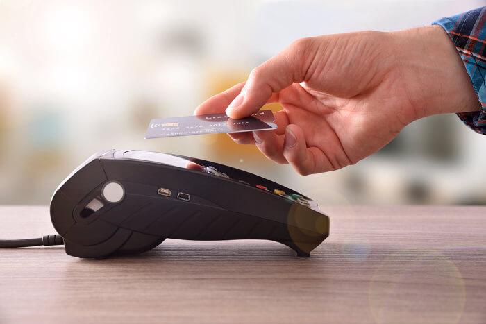 girocard online bezahlen
