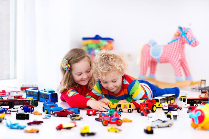 Playmobil Weihnachtsbaum.Diese Spielzeuge Kommen Dieses Jahr Unter Den Weihnachtsbaum