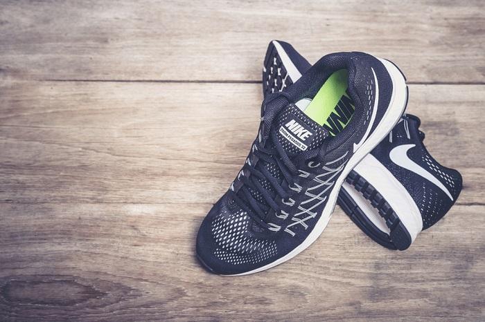 Neue Shopping Möglichkeit: Nike will Sneaker über Instagram