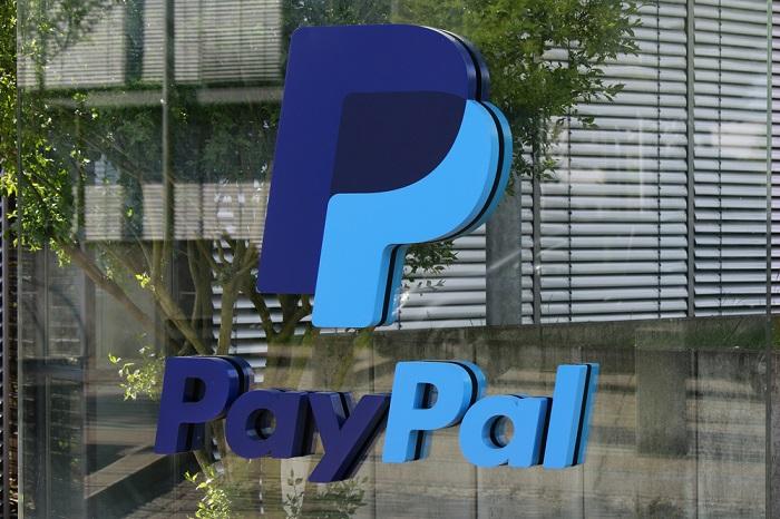 """b2cd2dc34544f6 """"Business in a Box""""  PayPal startet Hilfe-Tool für kleinere Online-Händler"""