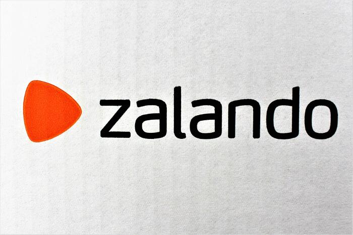 Wie Zalando mit einem eigenen Treueprogramm punkten will