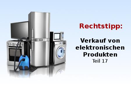 Dunstabzugshaube Weiß Yvonne : Verkauf von elektro und elektronikprodukten teil 17 u2013 dunstabzugshauben