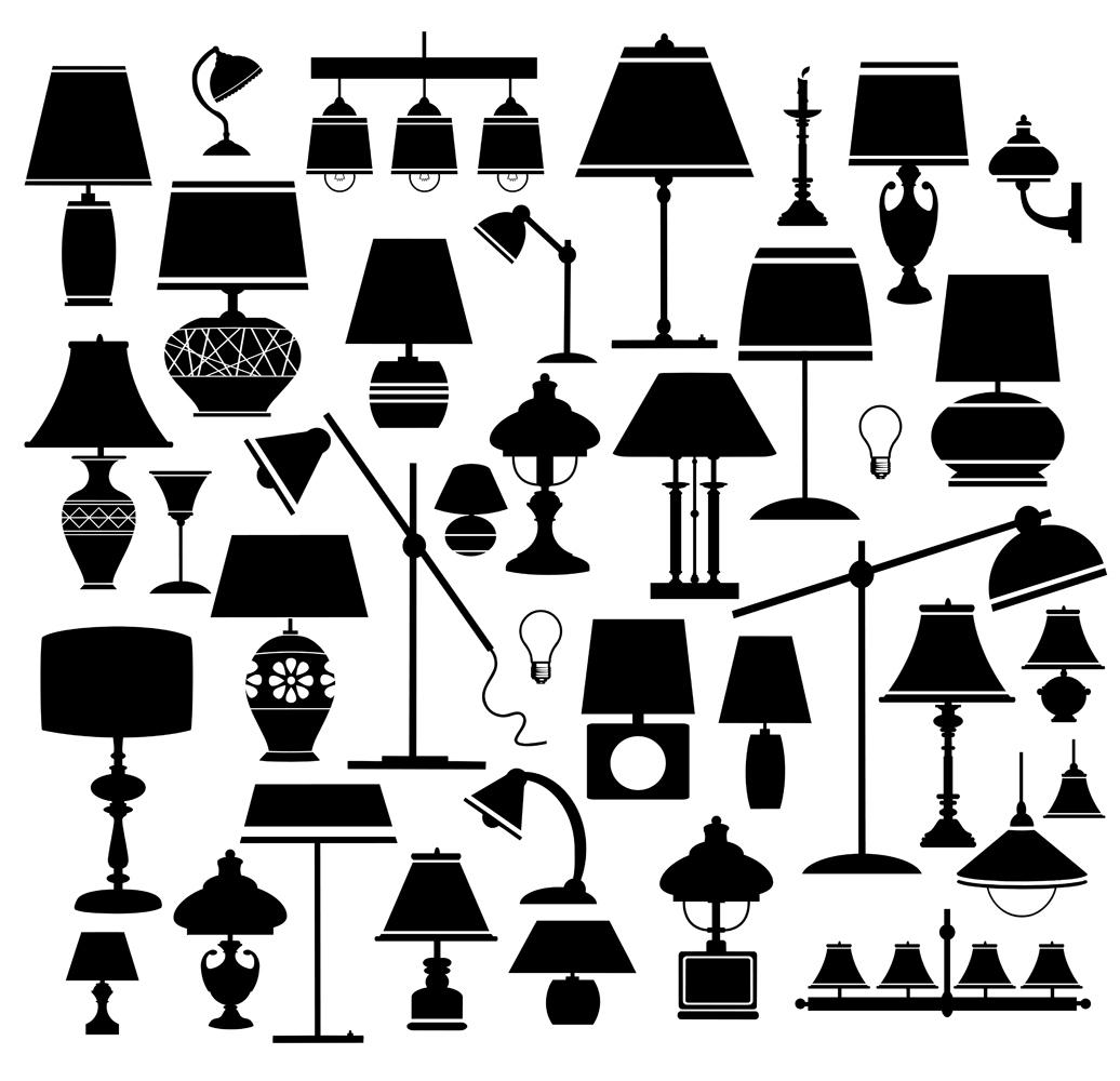 Bildquelle Plusoneshutterstockcom: Verkauf Von Elektro- Und Elektronikprodukten Teil 15