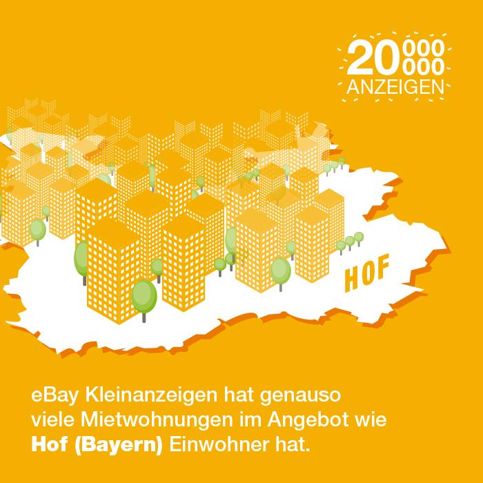 ebay kleinanzeigen rekord zum tag der deutschen einheit. Black Bedroom Furniture Sets. Home Design Ideas