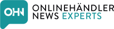 Onlinehändler-News Experts Logo