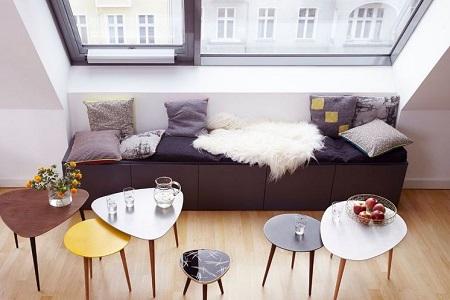 mycs online m bel h ndler zeigt sich zufrieden mit 2015. Black Bedroom Furniture Sets. Home Design Ideas