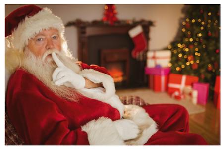 last minute tipps so lassen sie zu weihnachten die kassen. Black Bedroom Furniture Sets. Home Design Ideas