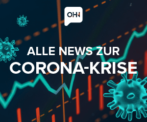 Newsfeed - E-Commerce-News zur Coronakrise