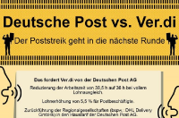 Download Vorschaubild