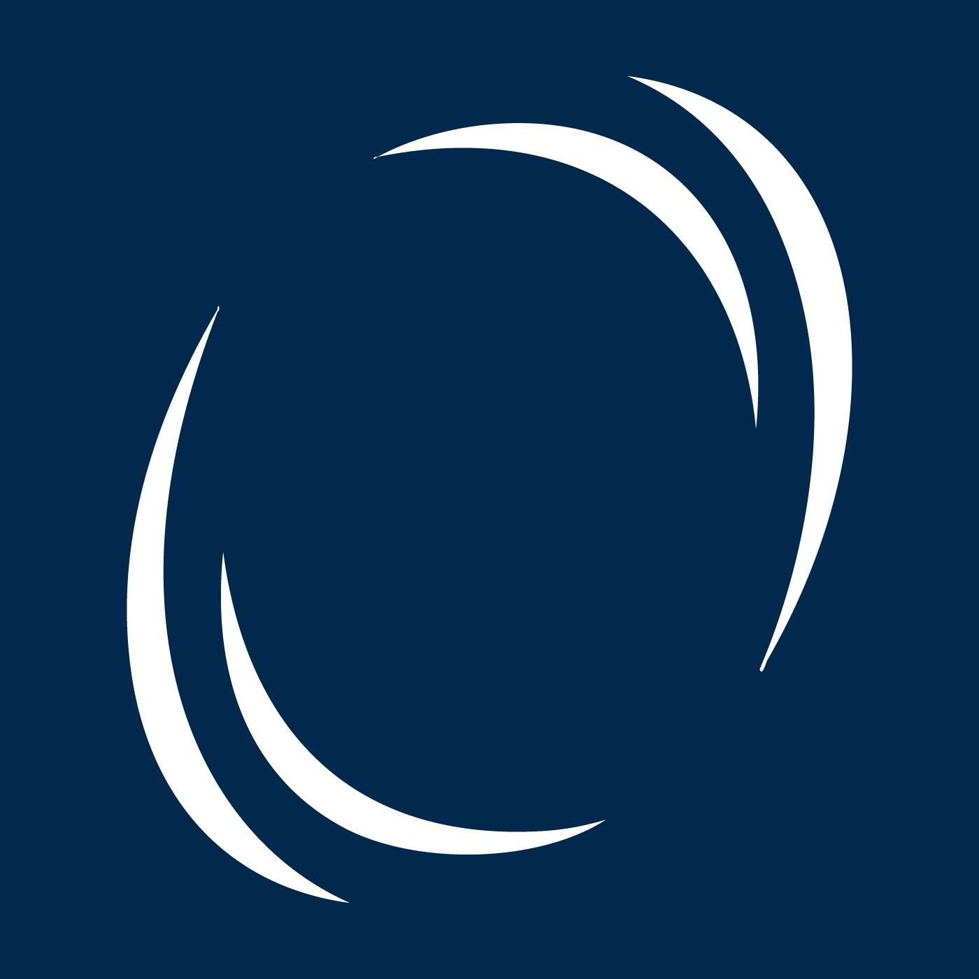 OnAir – Aktuelle Interviews und Podcasts von OnlinehändlerNews