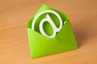 E-Mail Brief